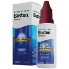 Boston Advance Linsenreiniger 30 ml