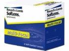 Soflens Multifocal 6 St.