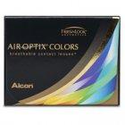 Air Optix Colours